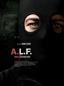 affiche_alf