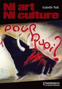 ni-art-ni-culture-02
