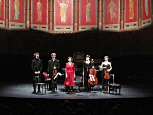 concert-schubert-au-profit-de-l214