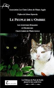 couv chats Nîmes 300 dpi