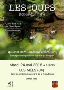 2016_05_24_loup_conference_Les_Mees