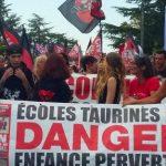 Arles 10-09-16