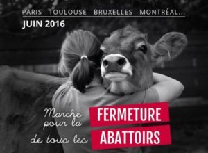Marche abattoirs