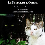 couv chats libres Nîmes 300 dpi
