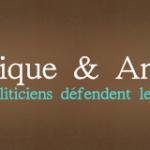 politique_animaux_banniere_lettre_info_600px